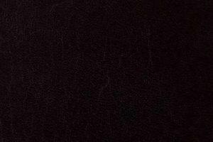 G13A ciemny brąz połysk