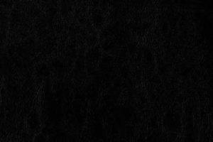 G17 czarna