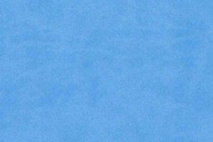 G23 niebieski