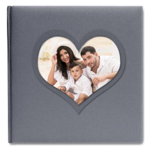 album na zdjęcia dla dziecka