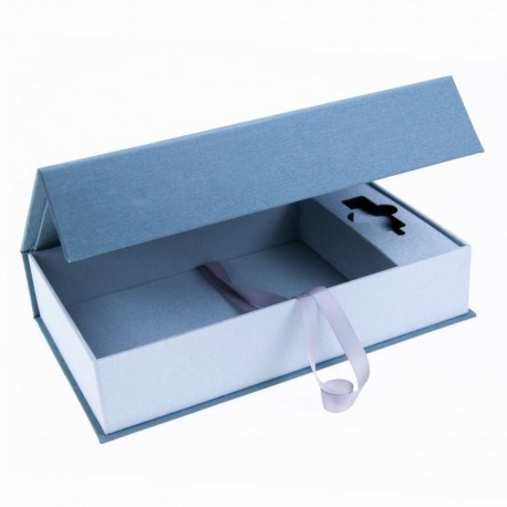 pudełko na prezent